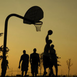 Z jakich powodów tak naprawdę warto uprawiać sport?