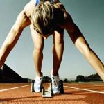 Zakłady sportowe – dlaczego warto?
